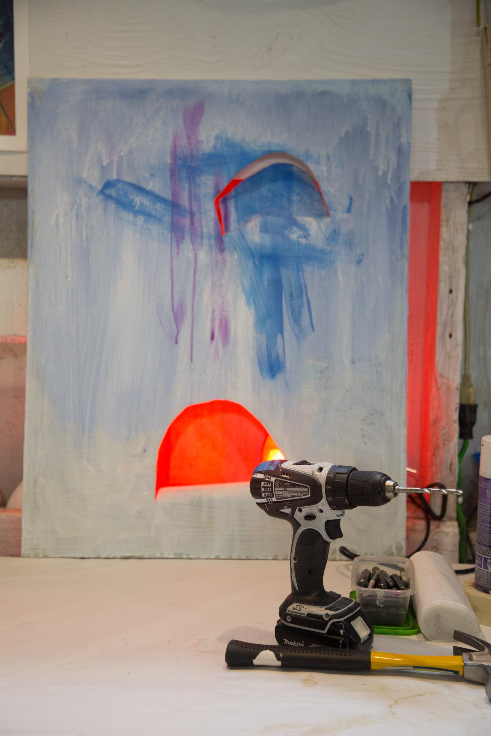 wassaic-project-artist-jen-shepard-2018-09-13-13-04-18.jpg