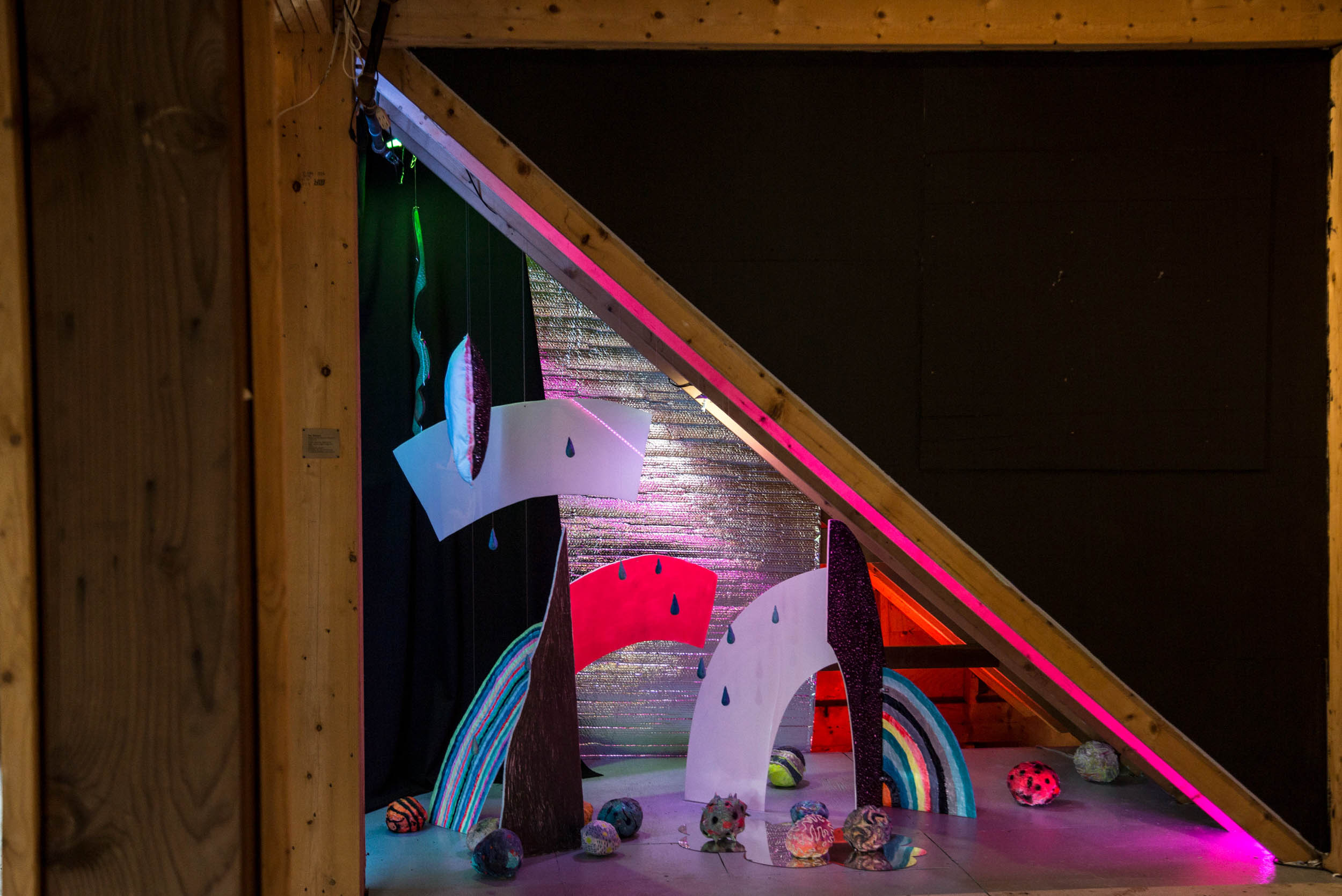 wassaic-project-exhibition-vagabond-time-killers-2017-07-01-02-13-34.jpg