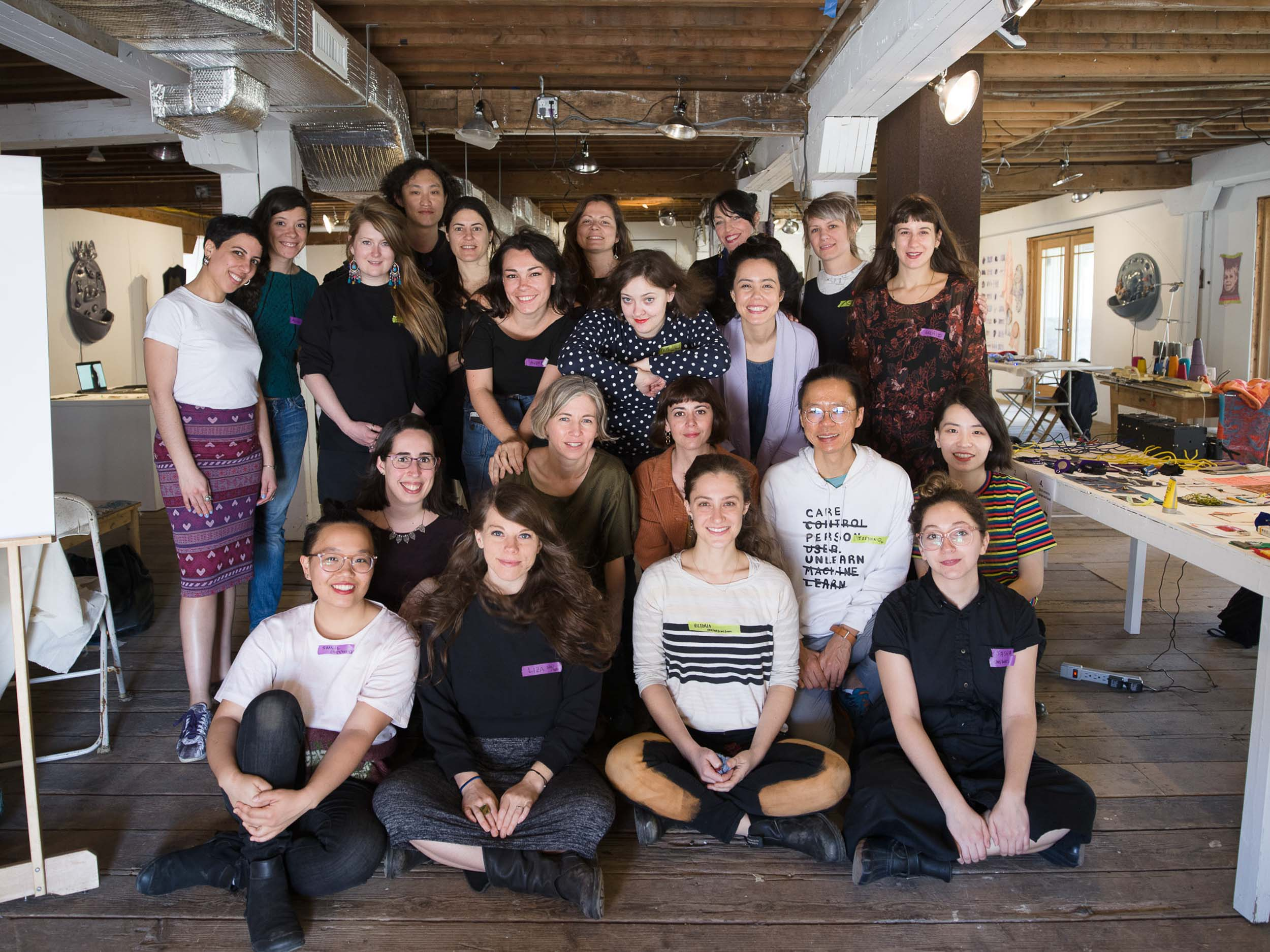 wassaic-project-education-etextiles-spring-break-community-social-2019-04-13-13-47-26.jpg