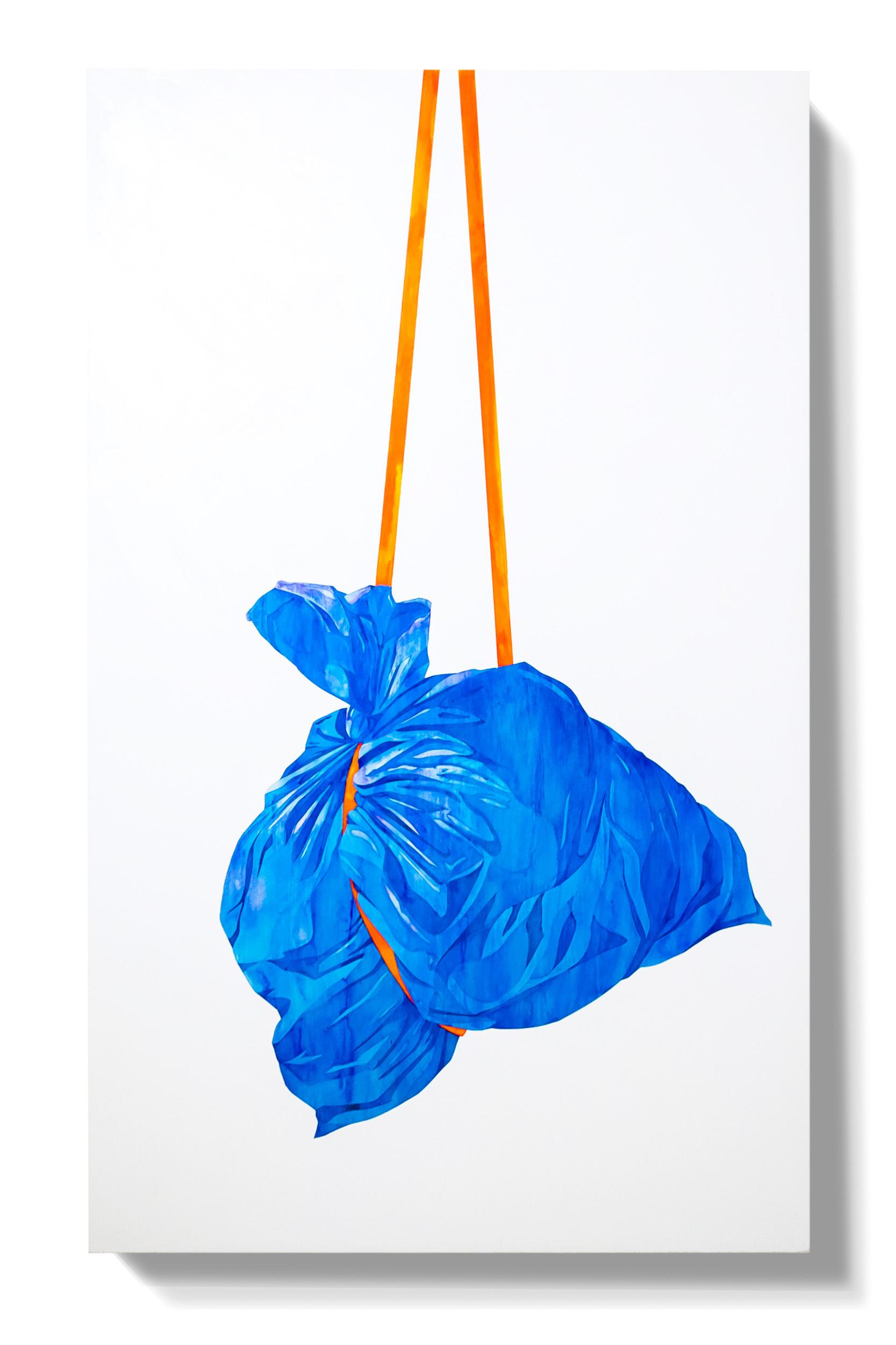 wassaic-project-artist-ryder-richards-trash-painting-2-2018-10-08-10-28-12.jpg