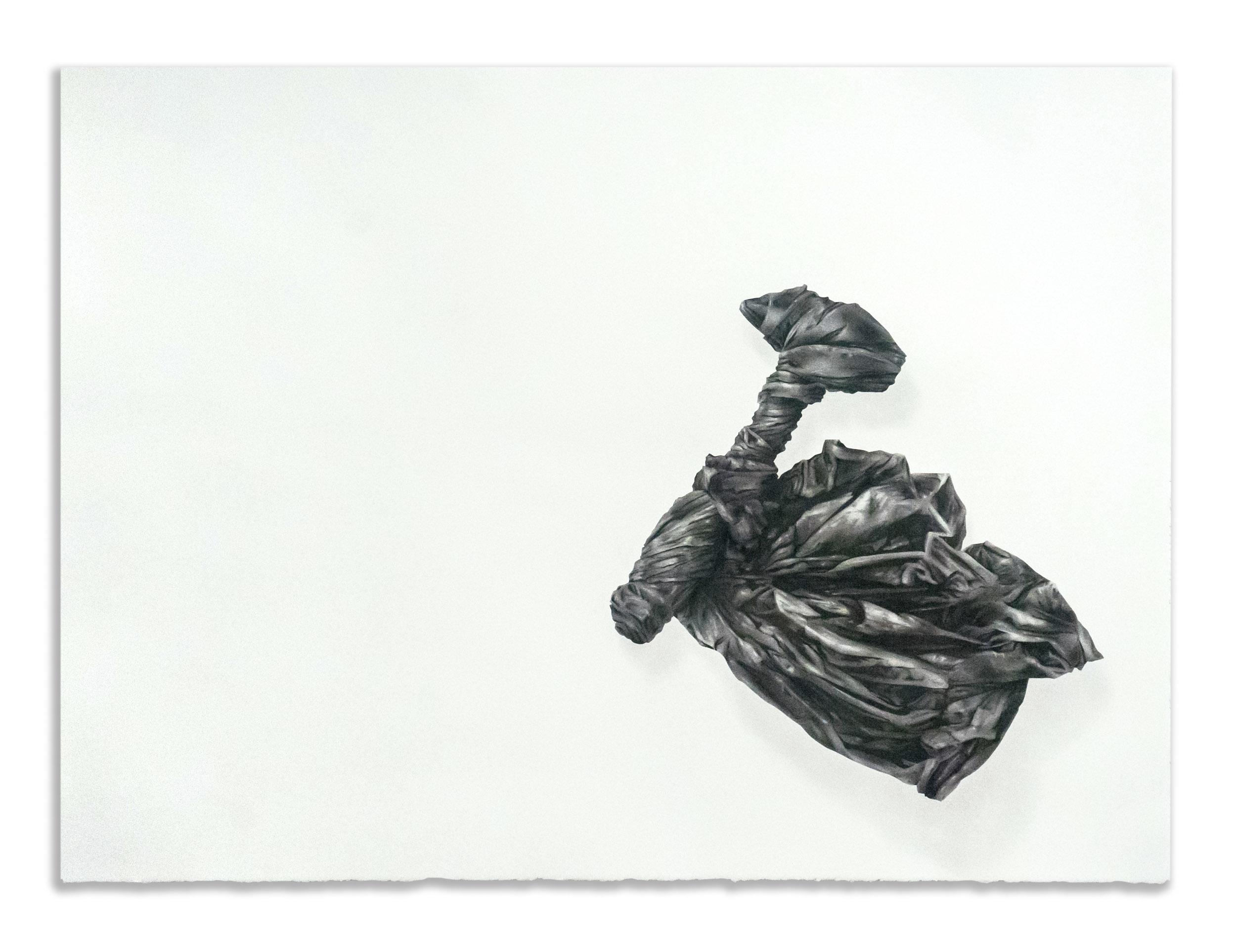 wassaic-project-artist-ryder-richards-trash-painting-hammer-2019-05-02-11-25-57.jpg
