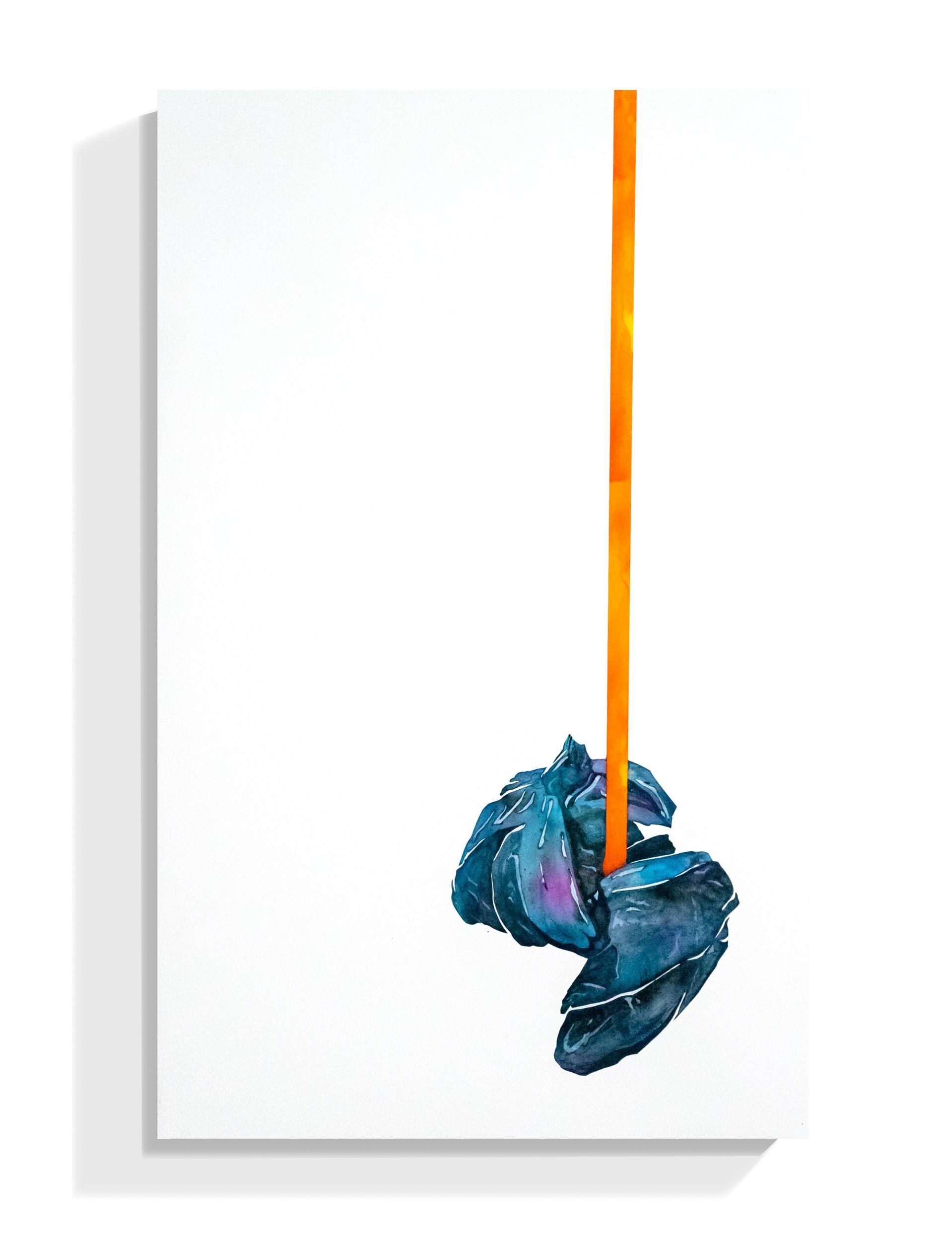wassaic-project-artist-ryder-richards-trash-painting-drill-2018-09-18-21-03-19.jpg