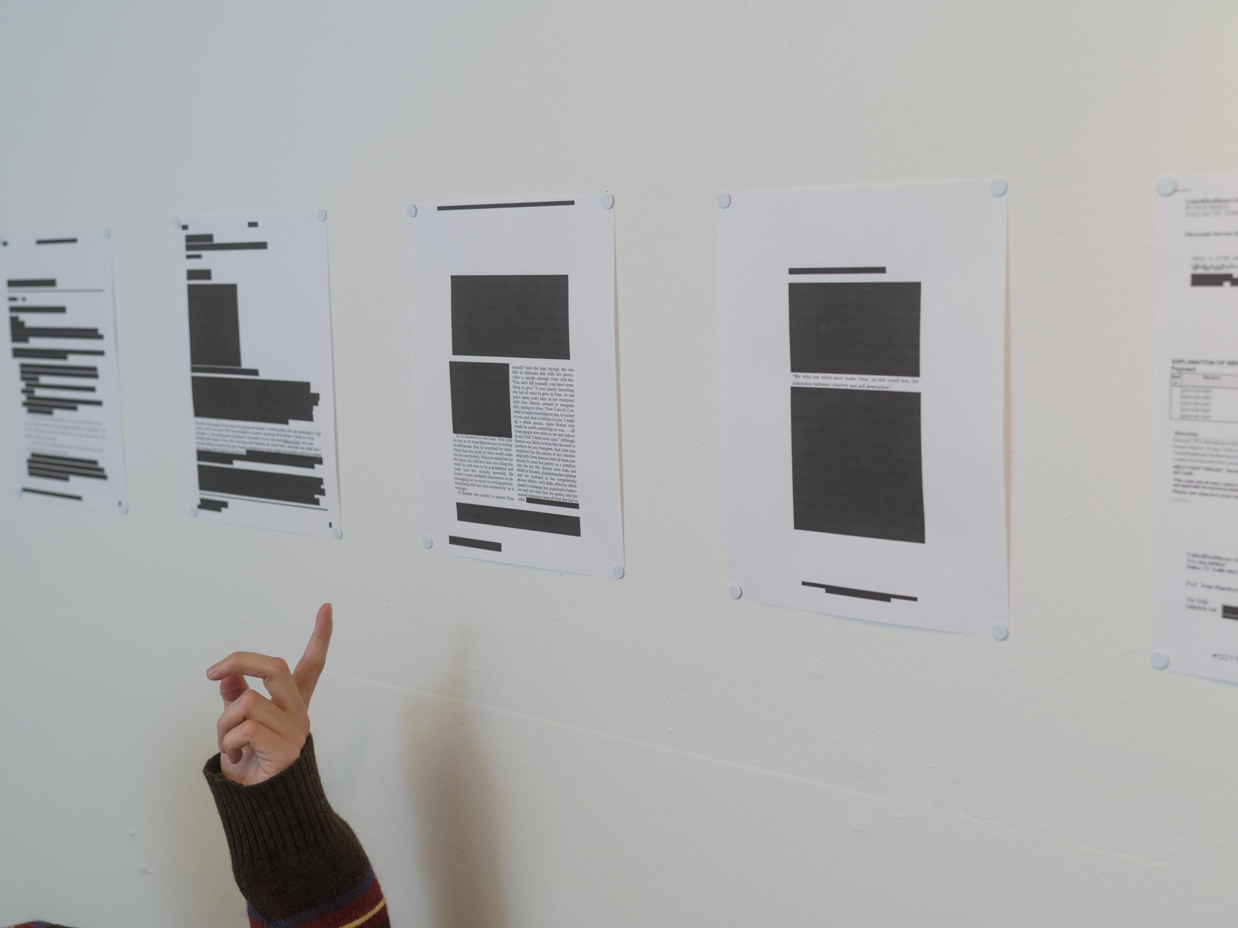 wassaic-project-artist-brandon-sward-2018-12-18-13-12-23.jpg