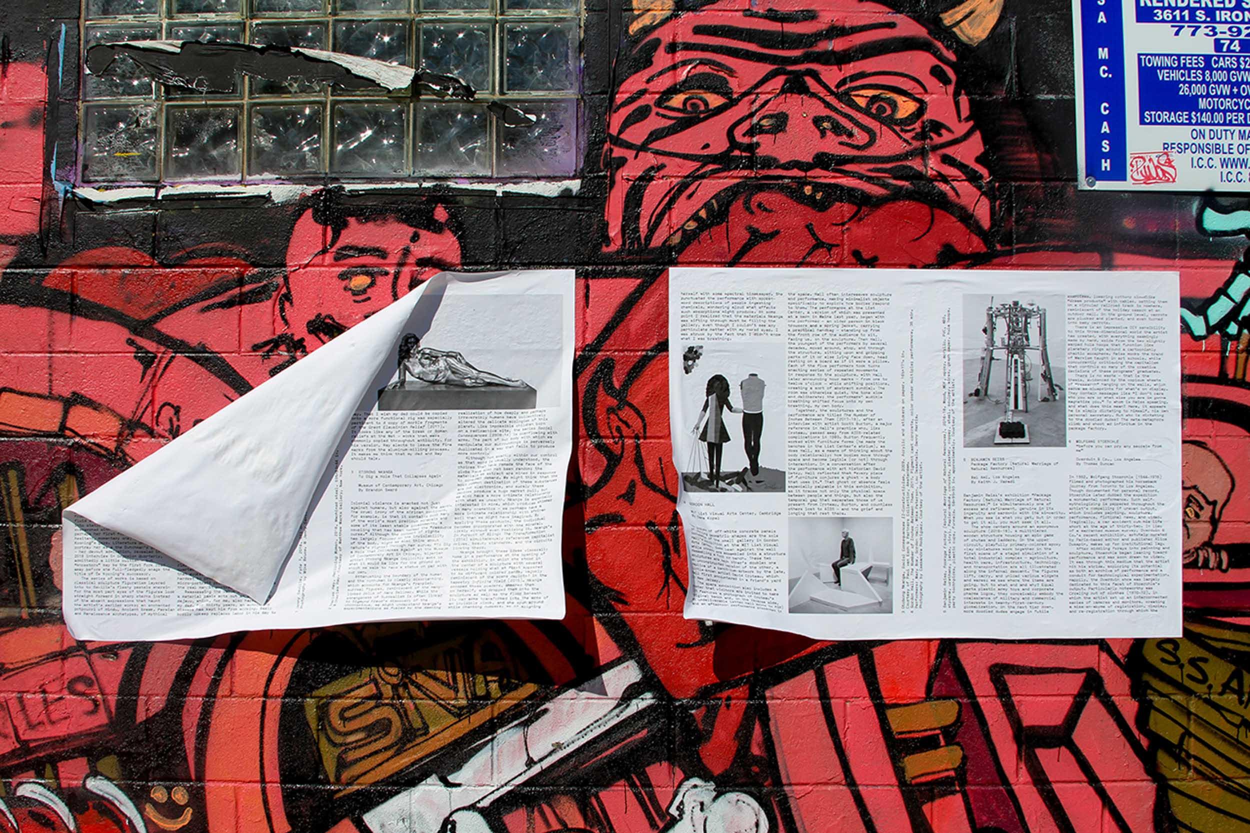 wassaic-project-artist-brandon-sward-art-is-a-discourse-2019-03-16-22-21-43.jpg