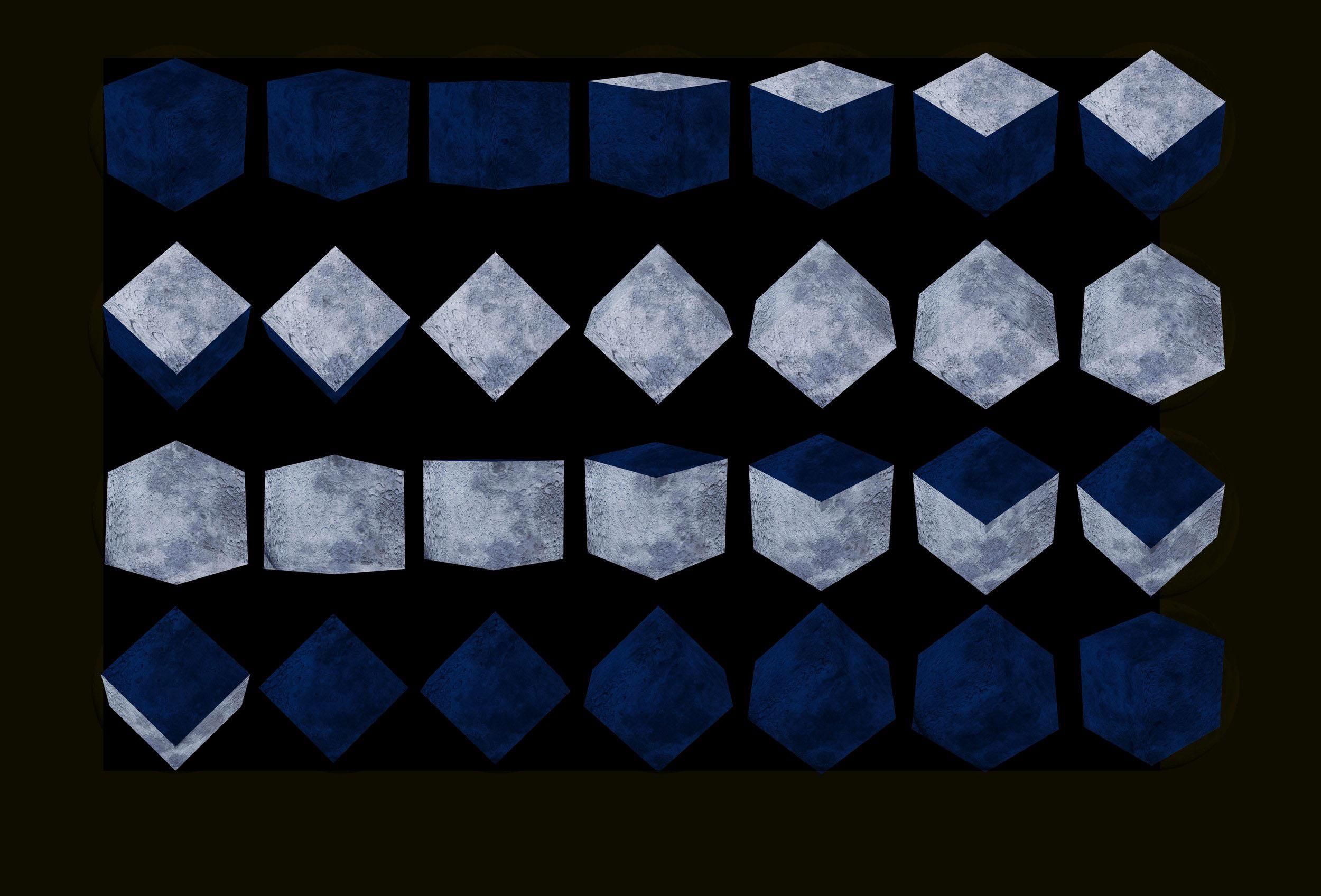wassaic-project-artist-daniel-zeese-cube-moon-2018-06-04-11-12-53.jpg