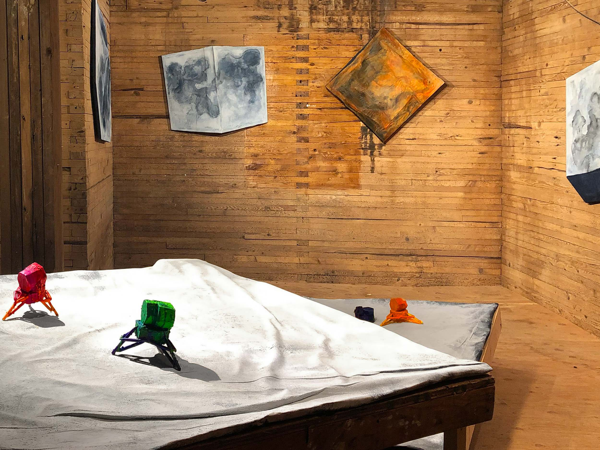 wassaic-project-artist-daniel-zeese-cube-moon-2019-01-07-08-52-04.jpg