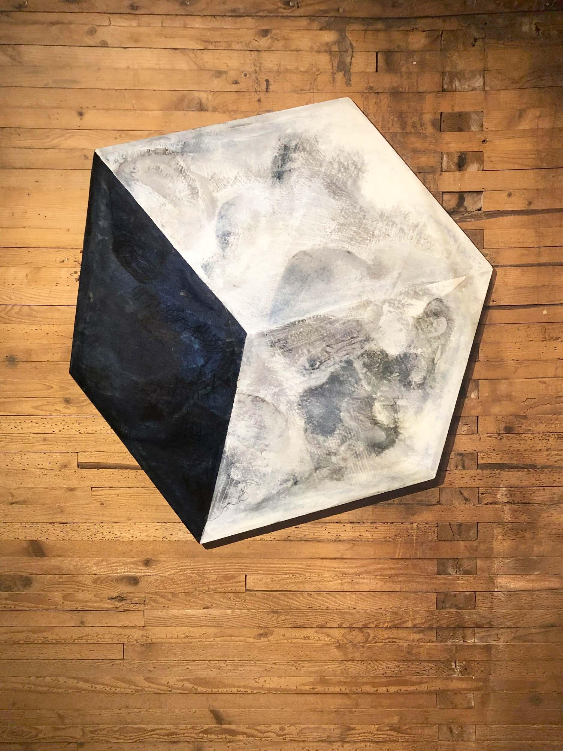 wassaic-project-artist-daniel-zeese-cube-moon-2019-01-06-20-41-21.jpg