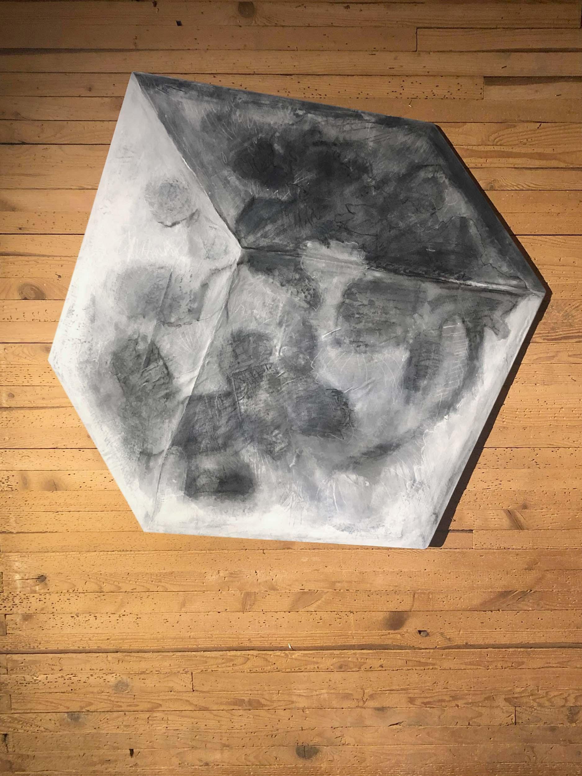 wassaic-project-artist-daniel-zeese-cube-moon-2019-01-06-20-43-15.jpg
