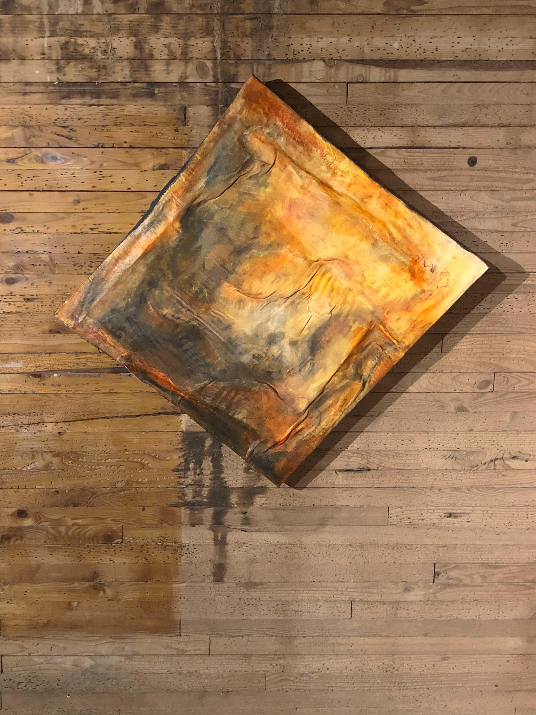 wassaic-project-artist-daniel-zeese-cube-moon-2019-01-06-20-44-36.jpg