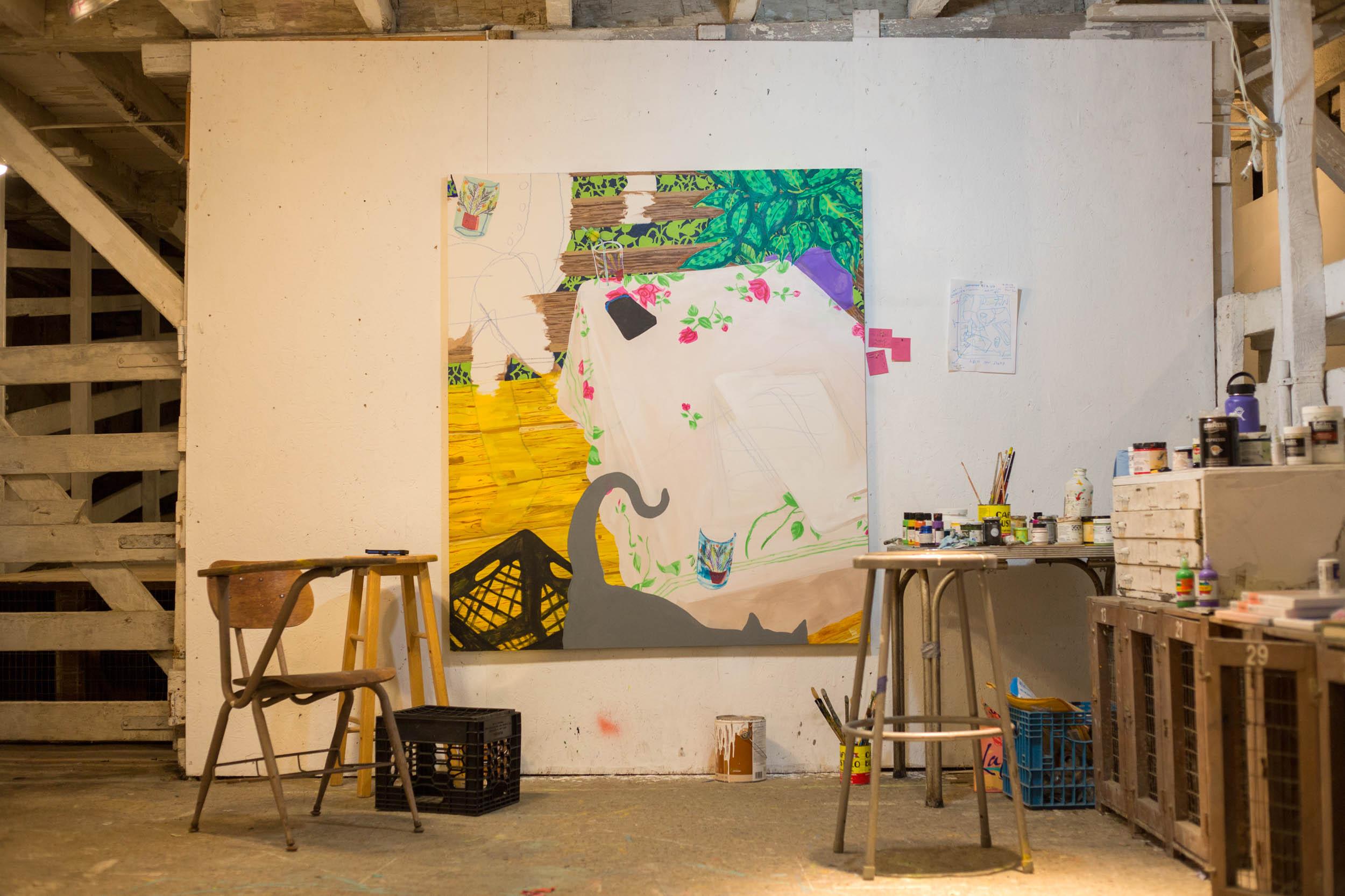 wassaic-project-artist-nicole-dyer-2018-09-13-13-46-56.jpg