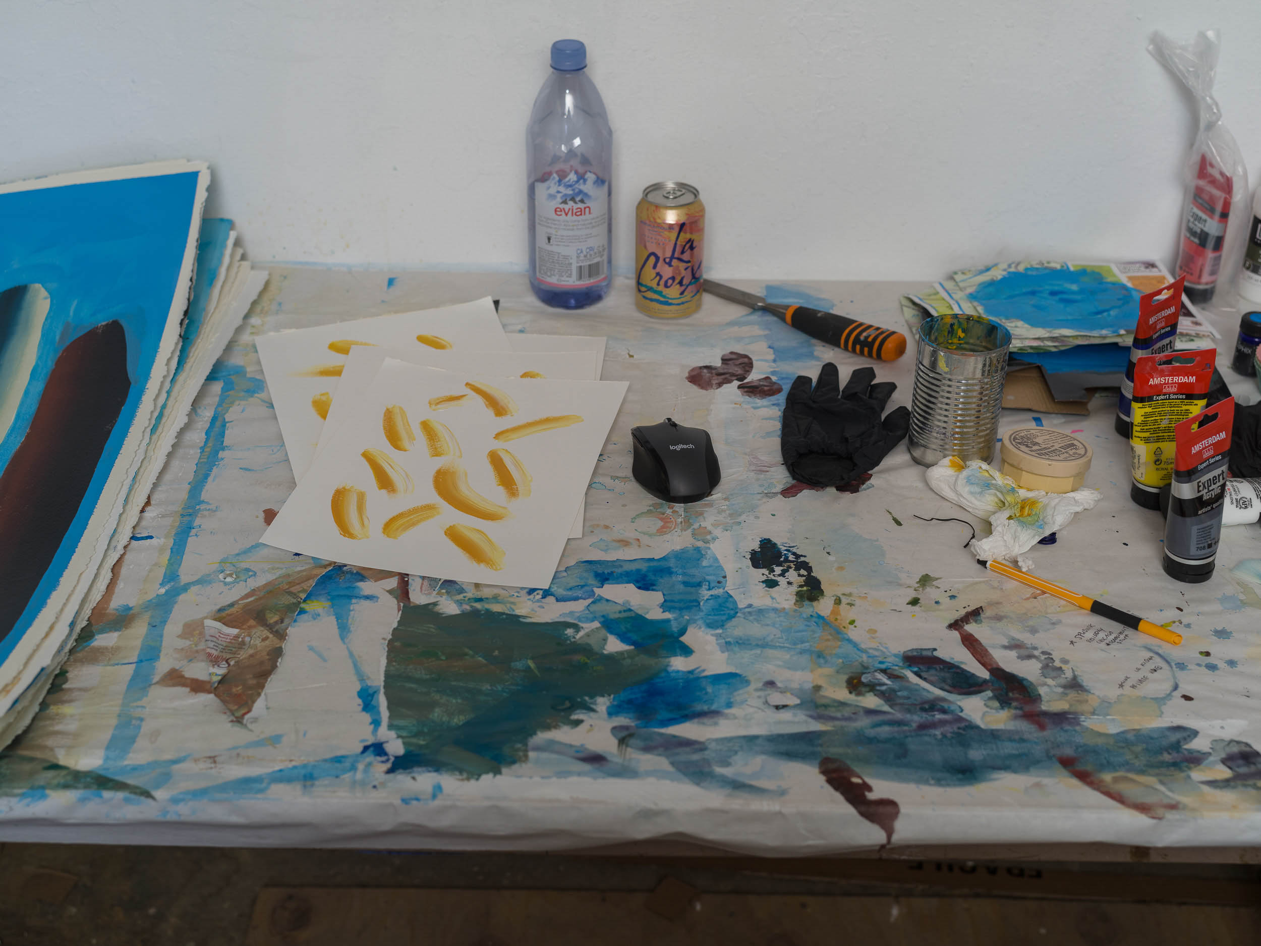 wassaic-project-artist-jesse-walton-2019-01-29-13-49-33.jpg