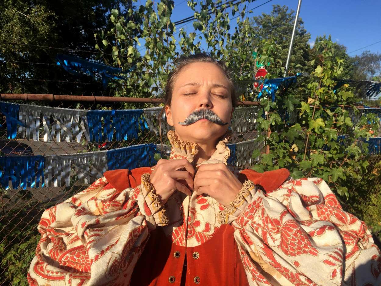 wassaic-project-summer-festival-performer-agnes-cebere-2018-10-02-16-51-10.jpg