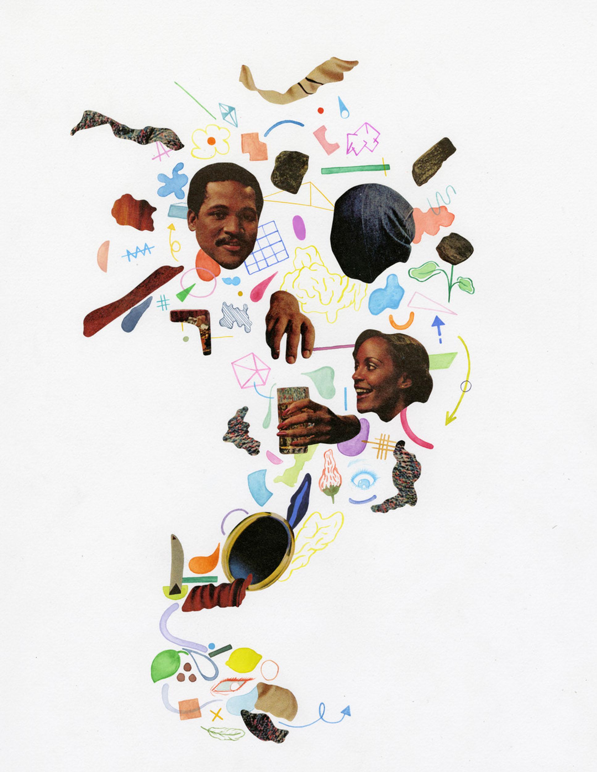 wassaic-project-artist-dana-robinson-love-american-style-2019-04-03-08-00-32.jpg