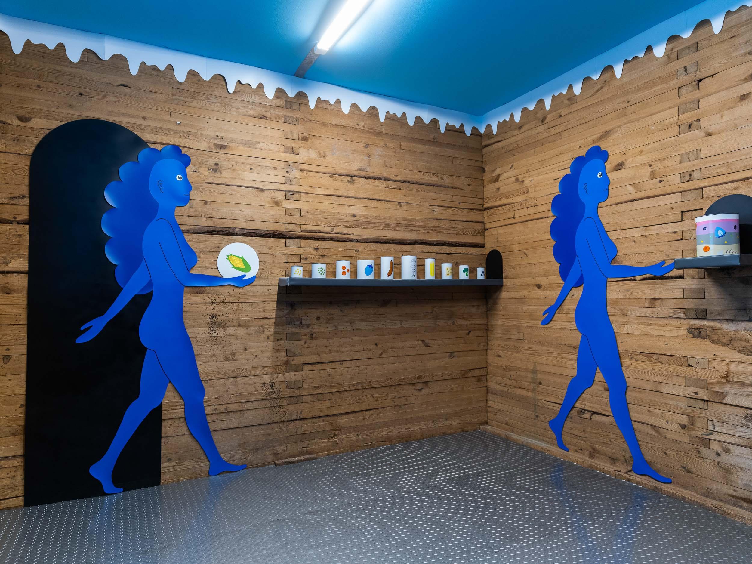 wassaic-project-summer-exhibition-ad-astra-per-aspera-saki-sato-2019-05-15-13-57-19.jpg