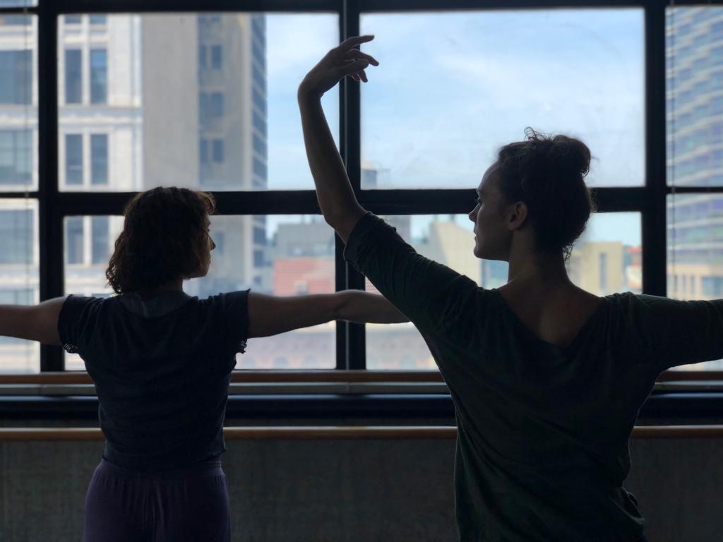 wassaic-project-summer-festival-dancer-janessa-clark-choreography-2019-07-18-10-28-30.jpg
