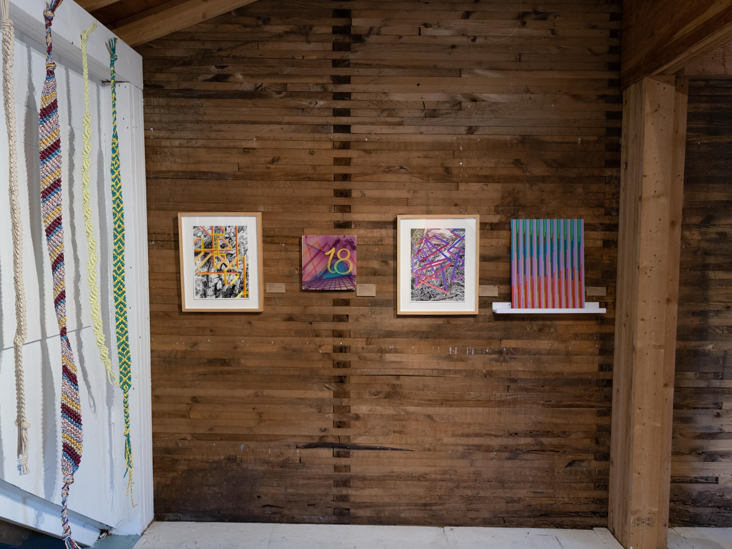 wassaic-project-summer-exhibition-ad-astra-per-aspera-installation-2019-05-15-14-03-28.jpg