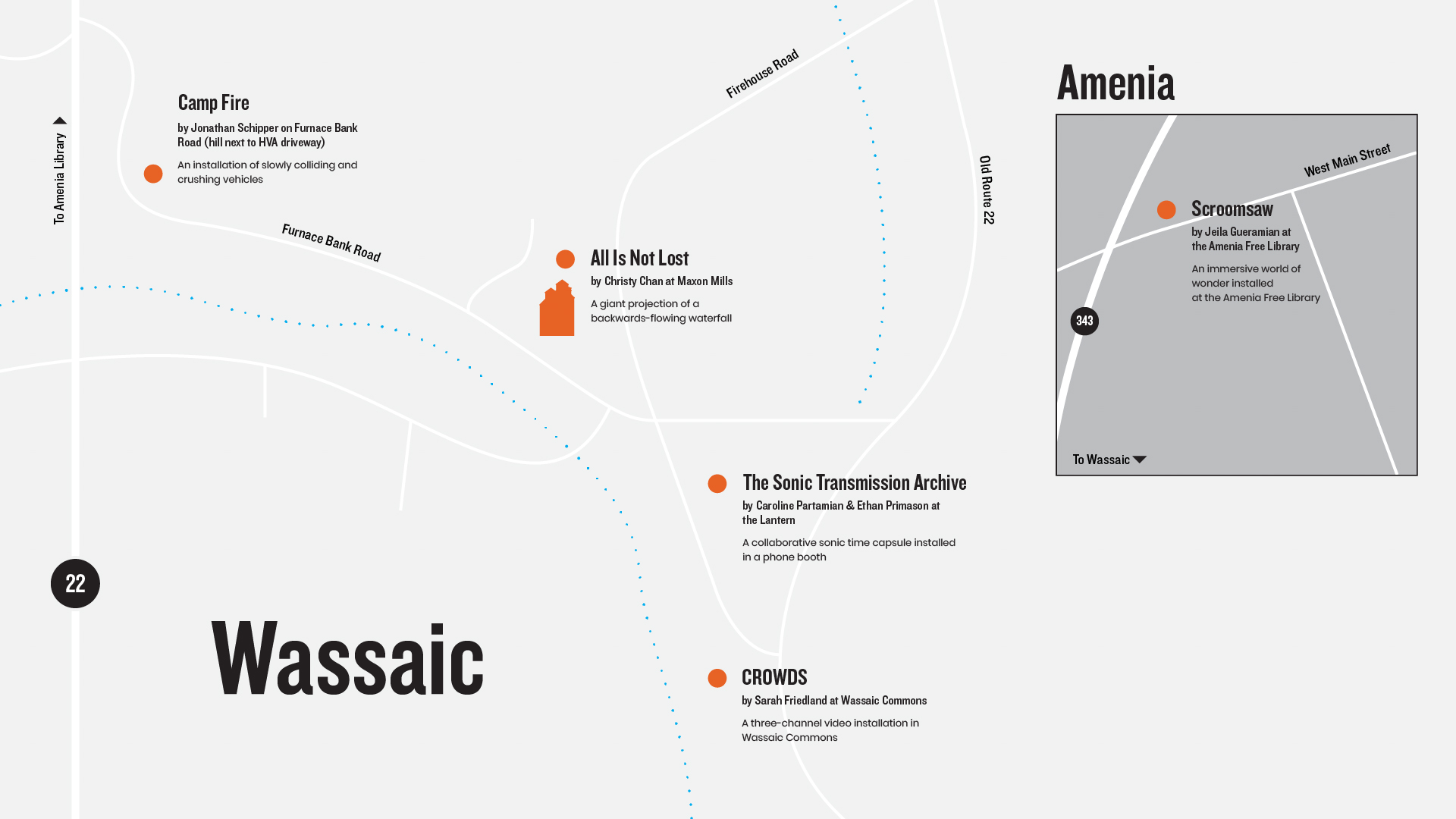 wassaic-project-exhibition-take-a-selfie-of-me-installations-map-2019-10-02-20-49-50.jpg