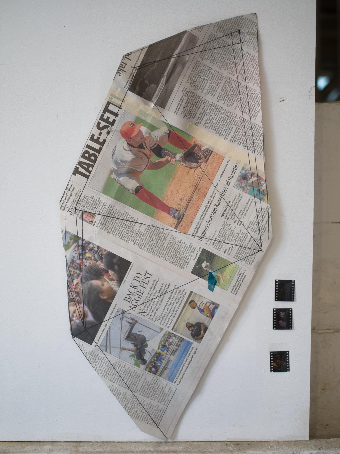 wassaic-project-artist-courtney-mcclellan-2019-05-28-14-45-14.jpg