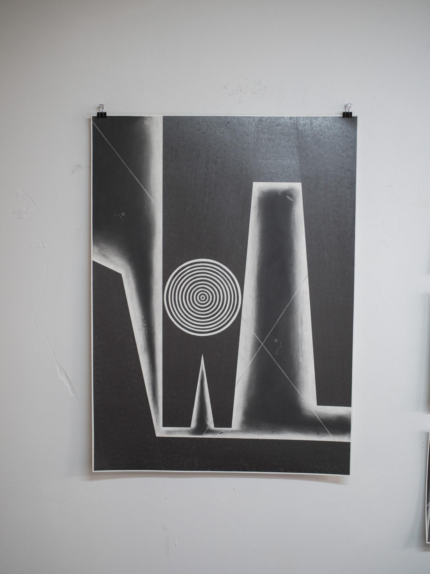 wassaic-project-artist-charles-sommer-2019-05-28-15-06-17.jpg
