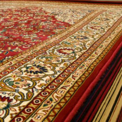 otdc-carpet.png