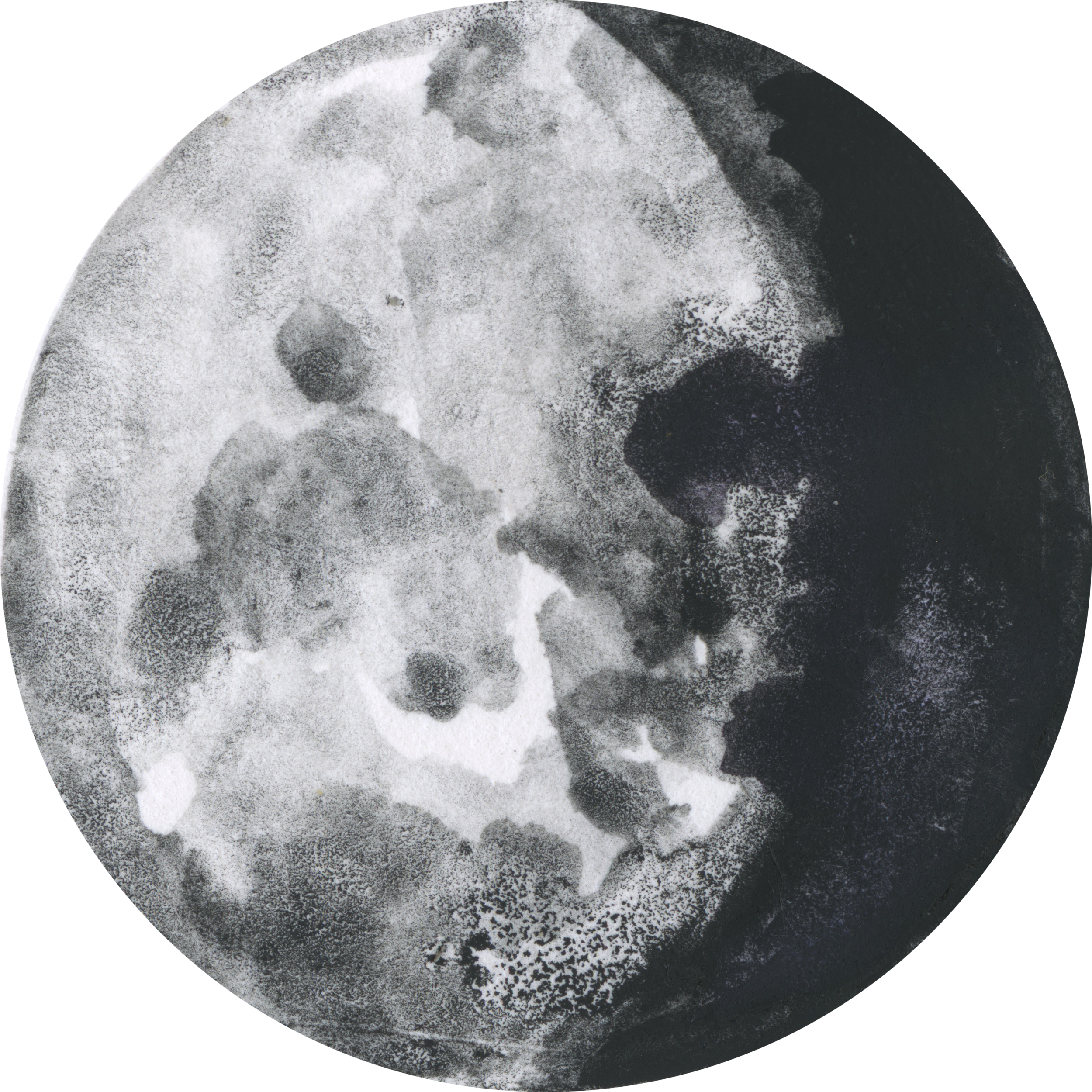 Waning Gibbous.png