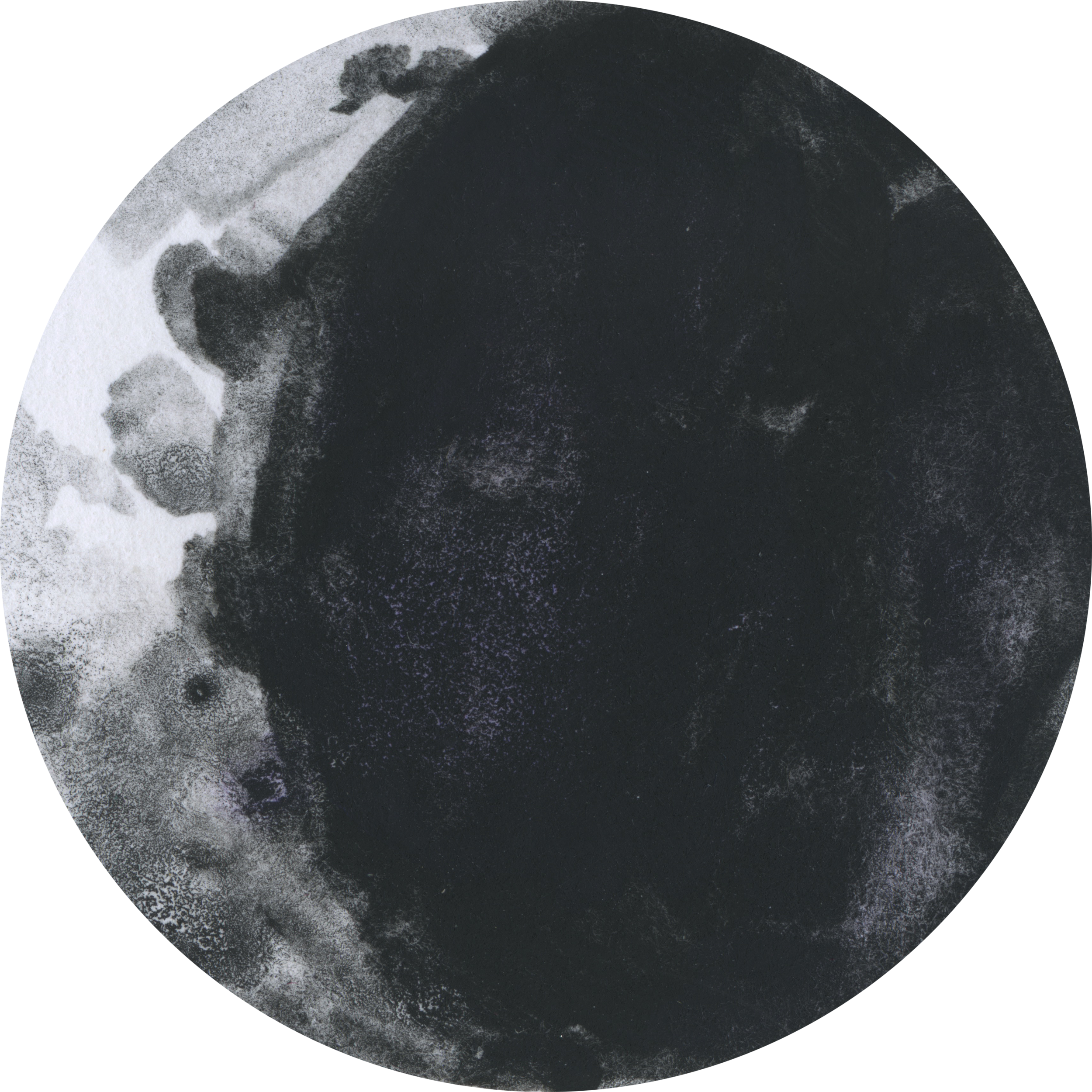 Waning Crescent.png