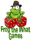 frog-the-what-games.png
