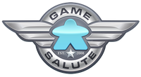 game-salute.png