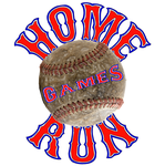 home-run-games.png