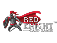 red-knight-card-games.png