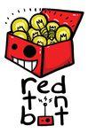 red-tin-bot.jpg