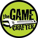 the-game-crafter.jpg