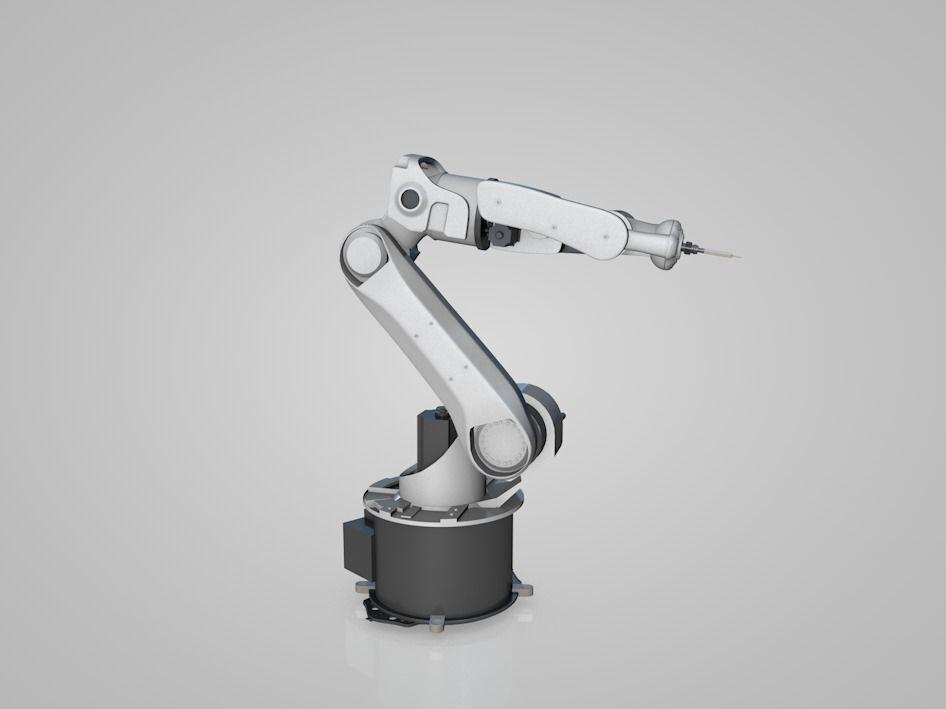 robot_arm.jpg