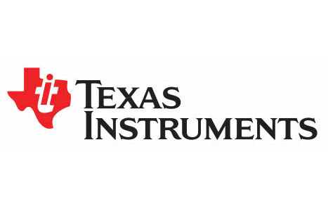 texas-instruments-logo-tall.jpg