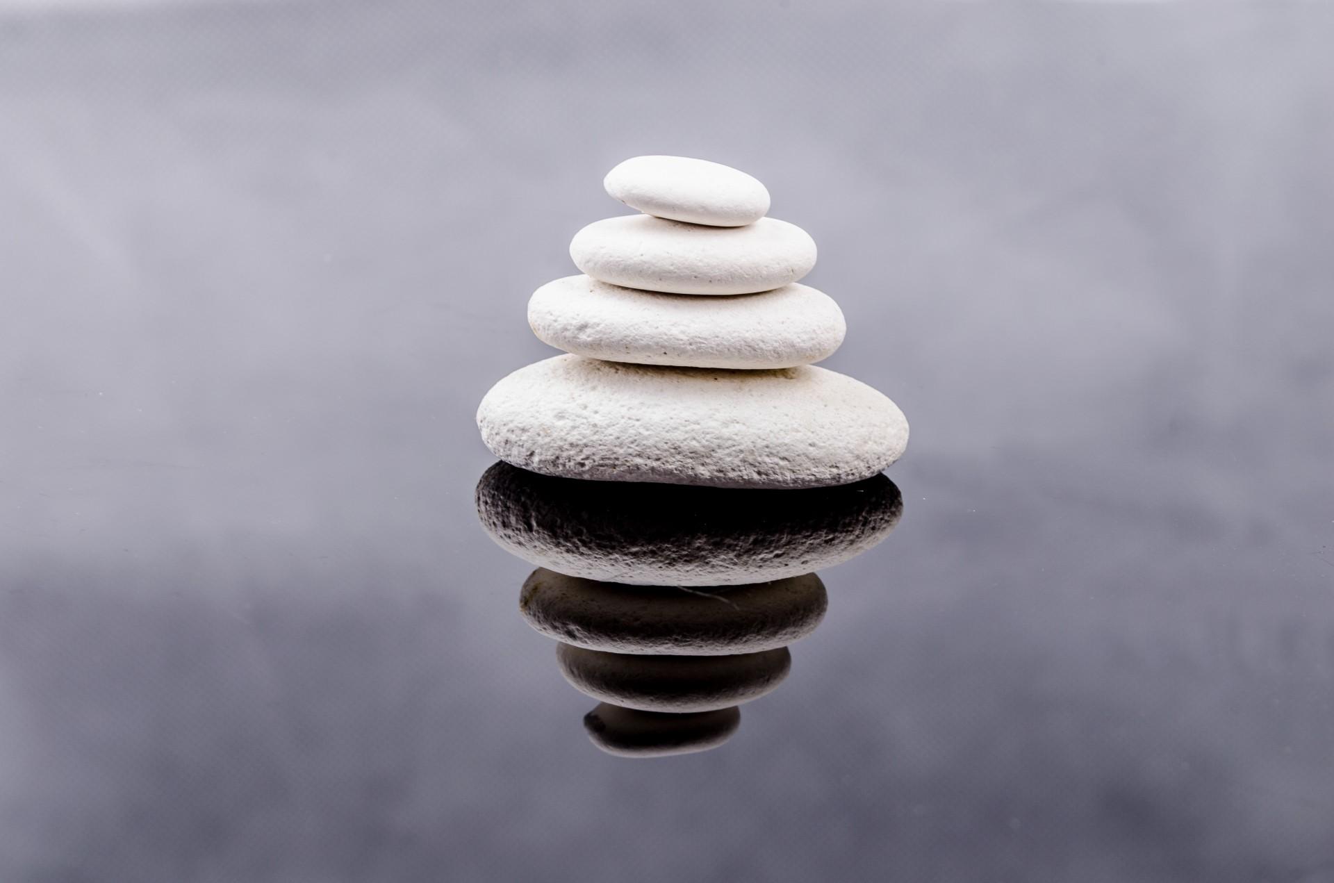 A moment of zen.