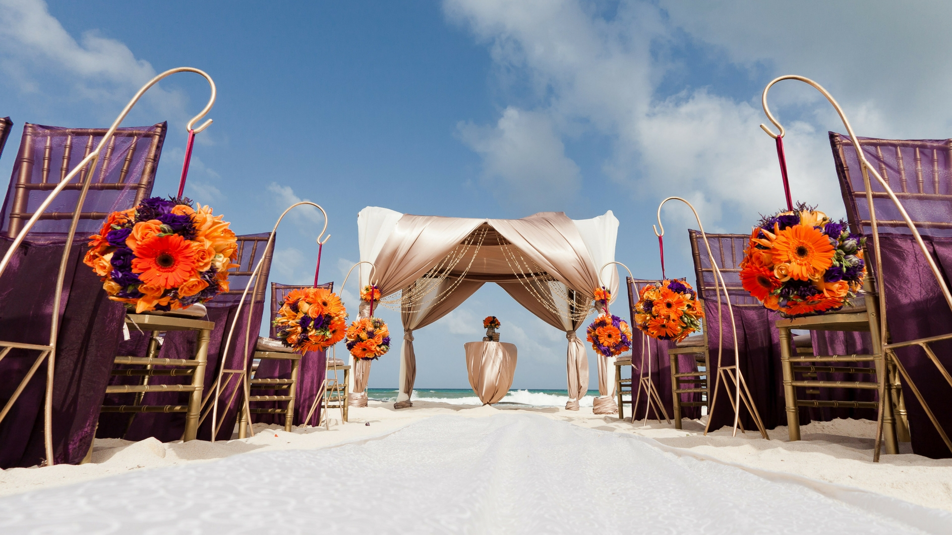 DestinationWeddings -