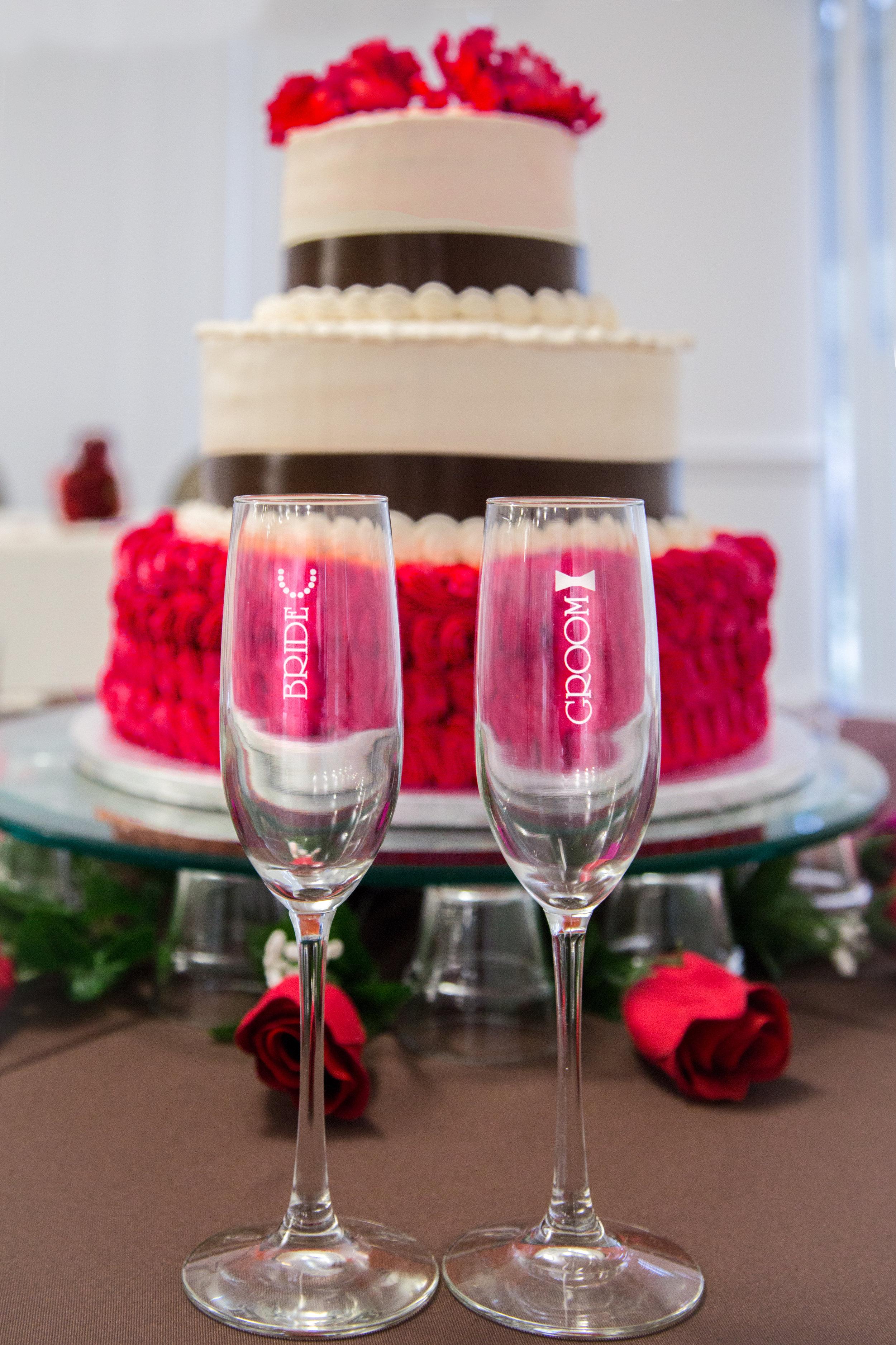 Full-Wedding-Cake.jpeg