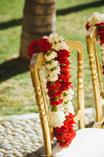 Wedding-Chair.jpg