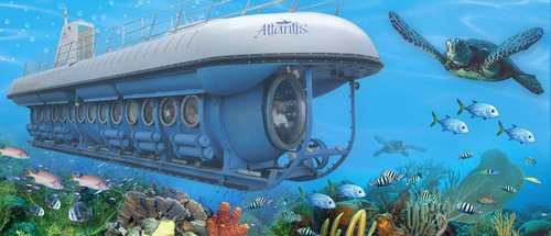 atlantis-submarines-barbados-day-dive_pr30_3.jpg