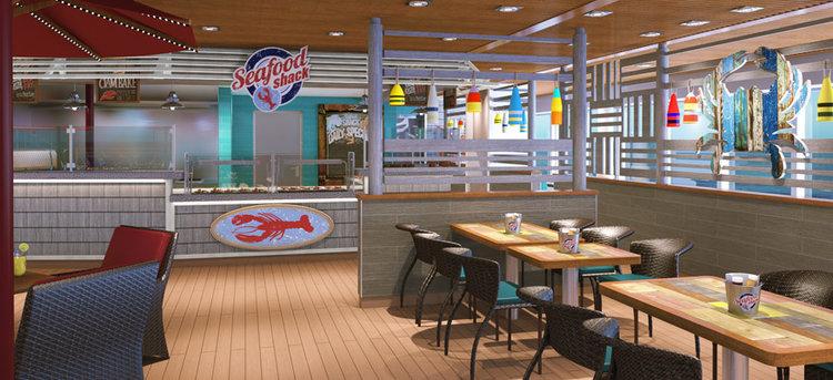 carnival-horizon-seafood-shack-gallery-3.jpg