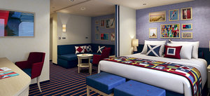 carnival-horizon-staterooms-family-harbor-suites-gallery-4.jpg