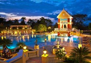 Sandals-Ochi-Beach-Resort-4.jpg