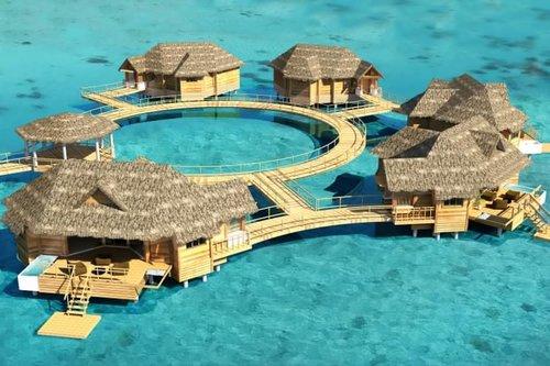 Sandals-Royal-Caribbean_Overwater-Bungalow_Artist-Impression-Aerial.jpg