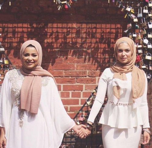 IMFDF-fashion-04.jpg