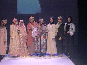 IMFDF-fashion-final-01.jpg