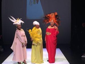 IMFDF-fashion-final-04.jpg