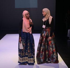 IMFDF-fashion-final-08.jpg