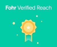 58-moodymixologist-verified-reach-badge.jpg