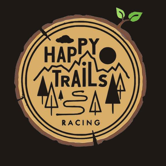 HappyTrailsRacingLogo