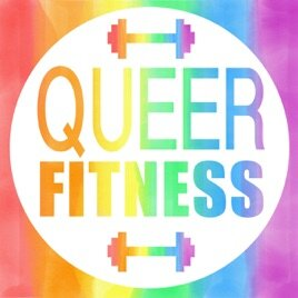 QueerFitnessPodcast